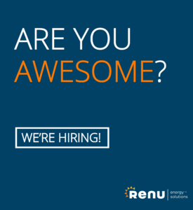 are-u-awesome-hiring-blue-2