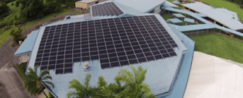Hawaii-solar-panels