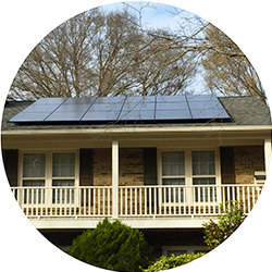 250x250-front-of-porch-solar