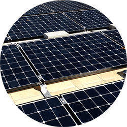 commercial-solar-with-balast