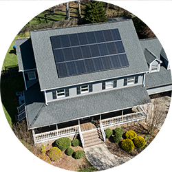 jamestown-solar-renuenergysolutions-webcircle