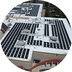 commercial-solar-160kw