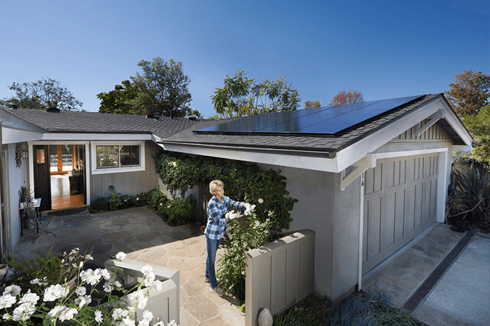 Sunpower Equinox_700x350
