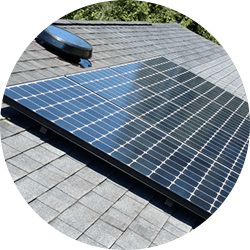 solar-pv-install-with-solar-attic-fan-250x250