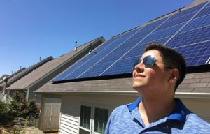 jsheldon_solar_customer-shades_opt