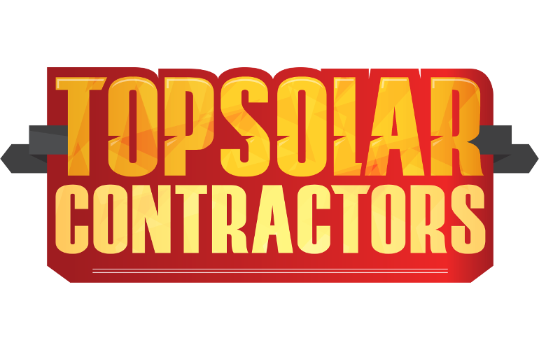 Solar Power World Top 500 Solar Contractor List