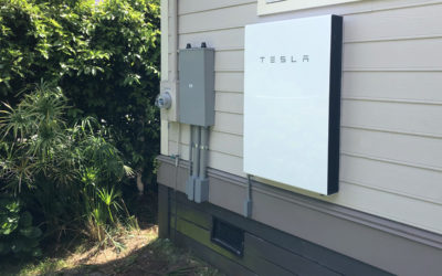 Tesla Powerwall FAQ (Frequently Asked Questions)