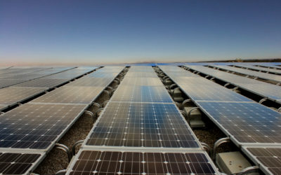 What Are Commercial Solar Tax Incentives?