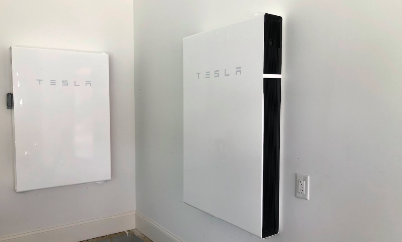 Which Solar Battery is Best for Your Home?
